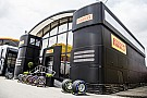 Pirelli amenaza con dejar la Fórmula 1