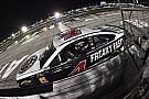NASCAR Cup Харвик выиграл гонку NASCAR в Атланте