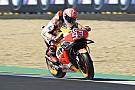 MotoGP Championnat - Márquez s'envole!