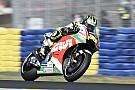 MotoGP Crutchlow beszámolt a le mans-i kórházban átélt megpróbáltatásairól