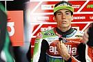 MotoGP Terjatuh di Phillip Island, Espargaro cedera patah jari