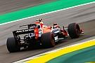 McLaren must keep expectations under control - Boullier