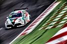 WTCR A Budapest secondo round per le Alfa Romeo nel WTCR