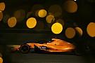 Alonso: Seperti 2017, McLaren masih lemah di Bahrain