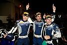 Blancpain Endurance Blancpain Endurance: Lexus pakt eerste zege na dramatische finale in Paul Ricard