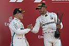 Formula 1 Bottas: Artık yarışlar kazanabileceğimi biliyorum