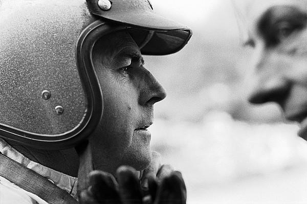 Jövőre készül el a dokumentumfilm a Forma-1 hőskorának ausztrál legendájáról