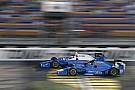IndyCar Ganassi reducirá su participación en próxima temporada de IndyCar