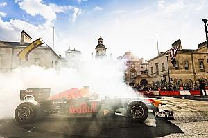 Formula 1 Son dakika Marko: 100 milyon verseler de Max'dan vazgeçmeyiz!
