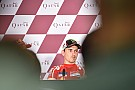 """MotoGP Lorenzo: """"No me pongo ningún límite, puede pasar de todo"""""""