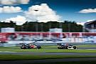 Audi shrugs off complaints over Muller's