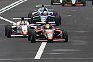 "【FIA-F4】前年王者まさかの""連敗""。宮田「しっかり課題改善していく」"