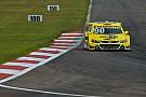 Stock Car Brasil R. Maurício é o mais rápido em treino de sexta no Velopark