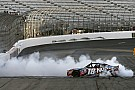 NASCAR further limits participation of Cup drivers in lower divisions