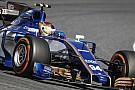 Pirelli se passe des pneus durs à Silverstone