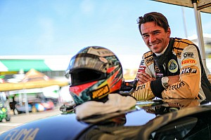 GT Ultime notizie Lotus Cup Italia: Zerbi e Fumagalli con LG Motorsport nel 2017