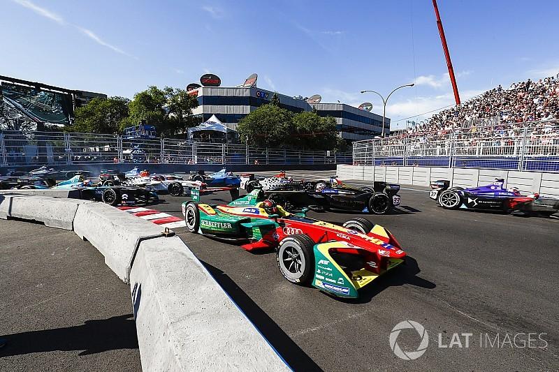 サンパウロ、来季までレース開催は延期? 会場の民営化手続きに遅れ