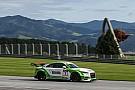 Audi TT Cup: Azcona a pole-ban, Vettel a 8.