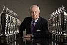 Captain's Corner: Walt Czarnecki on Penske's long history with MIS
