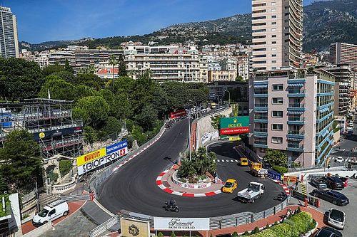 Az autók beállítása 2021-ben még nagyobb kihívás lesz Monacóban