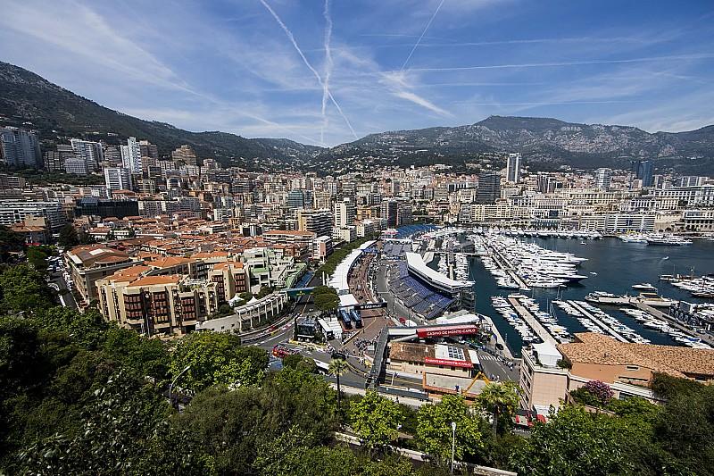 Гран Прі Монако: путівник треком