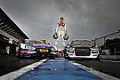 DTM DTM Norisring oder WRX Höljes: Audi hat für Ekström entschieden