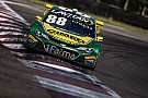 Stock Car Brasil Catsburg debuteert met topteam in enduro Braziliaanse Stock Cars