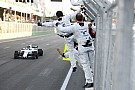 Stroll says criticism