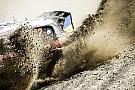 WRC Горбань: Головна загадка Ралі Португалії - стан покриття