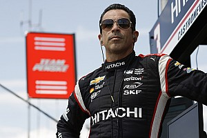 IndyCar Breaking news Penske confirms Castroneves will switch from IndyCar to IMSA