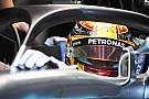 Formule 1 La FIA approuve