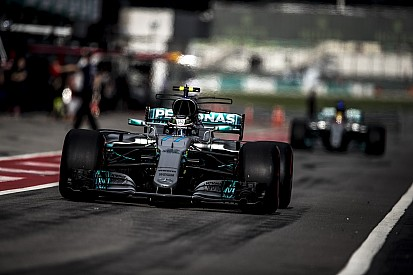 Formula 1 Analysis: Why F1 is a bargain for Mercedes