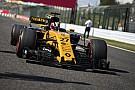 Формула 1 В Renault пообещали улучшить надежность двигателя к новому сезону