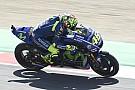 【MotoGP】イタリアGP FP3:ロッシがマルケスを0.3秒離しトップ