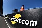 Формула 1 Подкаст: З початком нового автоспортивного сезону!