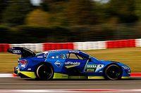 Nürburgring DTM: İkinci yarışın galibi Frijns