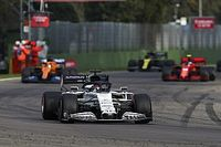 """COVID impact """"opened the eyes"""" of Formula 1 teams - Tost"""
