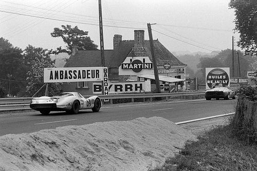 Le Mans Records: Biggest winning margin, most distance & more