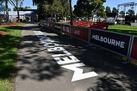 Организаторы Гран При Австралии: Наша гонка откроет сезон