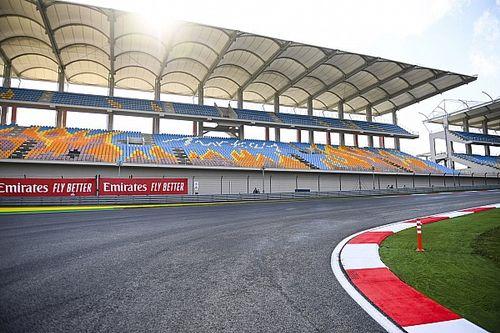 Calendario F1: salta la Turchia, doppio GP in Austria, Francia anticipa