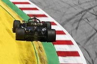 Teknik analiz: Mercedes'in vites kutusu sorununun merkezinde ne var?