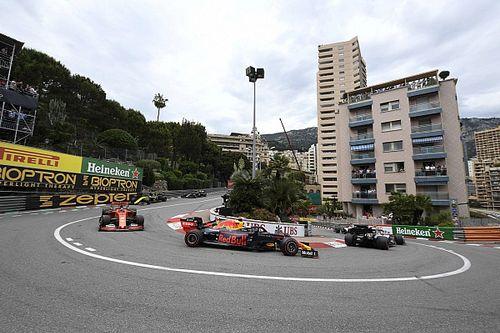 Wat Barcelona ons heeft geleerd over de verwachtingen voor Monaco
