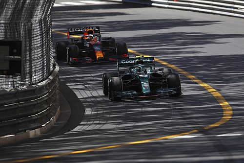Aston Martin переманила технического директора из Red Bull