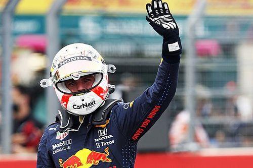 Verstappen verwacht ook op de Red Bull Ring een spannende strijd