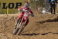 MXGP: Gajser vince anche il GP delle Fiandre e allunga