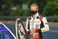 Rovanpera Antusias Hadapi Tantangan Reli Monza