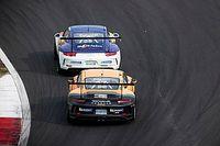 La Carrera Cup Italia ha ritrovato il suo Dobermann