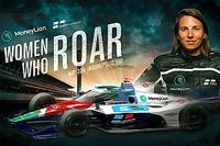 Paretta Autosport reveals sponsorship deal for de Silvestro