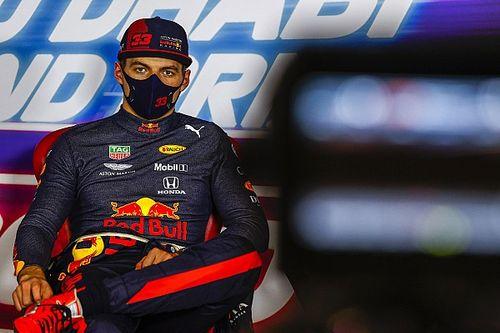 Kencani Adiknya, Ini Pendapat Nelson Piquet Jr soal Max Verstappen