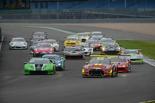 How the GT Cup is thriving despite the pandemic